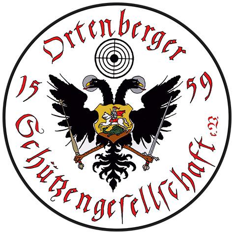 Ortenberger Schützengesellschaft