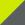 Gelb/Grau