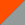 Orange/Grau