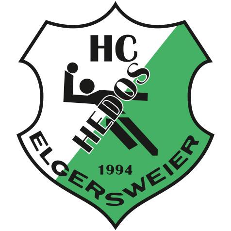 HC Hedos