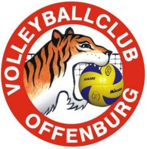 VCO Printus Offenburg