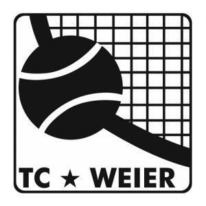TC Weier